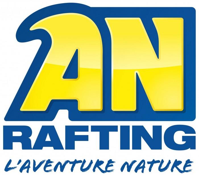 Aventure Nature Rafting - L'aventure nature