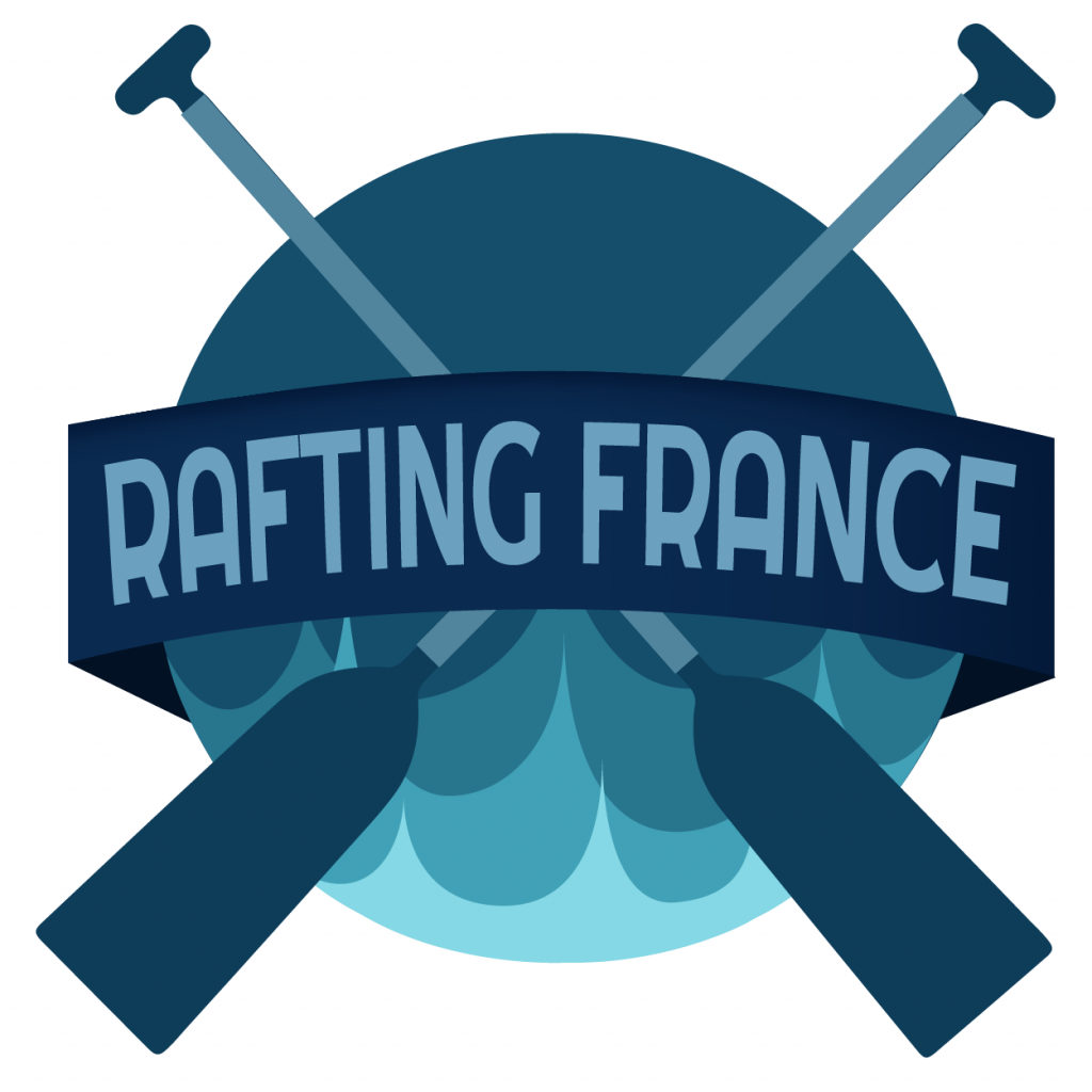 Contact Rafting France